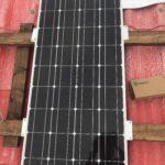 コロナ禍の今 太陽光発電  自家消費 リン酸鉄リチウム